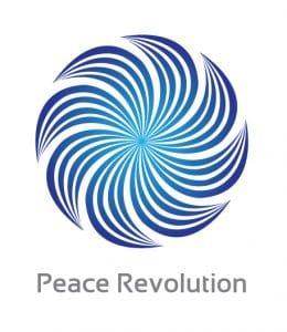 Peace revolution