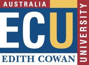 Edith_Cowan_University_logo