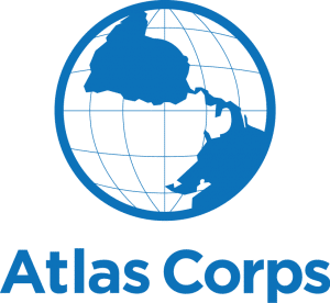 atlascorps