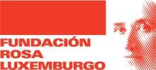 logo_fundacion rosa