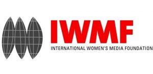 iwmf_logo