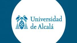 logo_alcala_2016