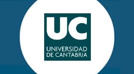 logo_cantabria_2016