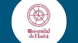 logo_huelva_2016