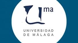 logo_malaga_2016