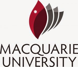 macquarieuniversity