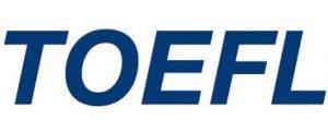 toefl logo