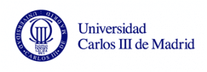 universidad carlos 3 de madrid