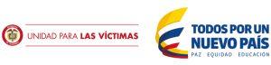 La Unidad para la Atencion de Victimas del Gobierno colombiano y el Instituto Interamericano de Derechos Humanos abren la convocatoria para los proyectos de construccion de paz
