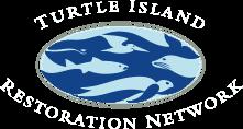 logo turtle island