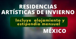 Residencia Mexico