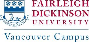 UNIVERSIDAD FAIRLEIGH DICKINSON CAMPUS VANCOUVER