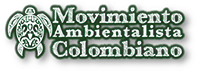 Movimiento Ambientalista Colombiano