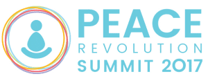 PEACE REVOLUTION SUMMIT