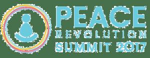 PEACE REVOLUTION SUMMIT