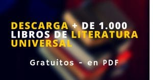 descarga-libros