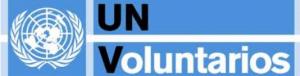 logo-voluntarios-un