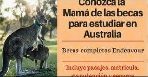 australia-14