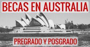 becas-australia-1