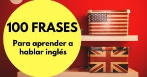 frases-ingles