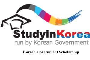 koreanstudy