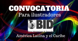 convocatoria-bid
