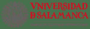 Becas Para Profesionales De Psicología De Latinoamérica En España Más Oportunidades