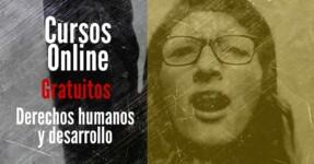 Top 5 Cursos online gratuitos sobre derechos humanos, refugiados y desarrollo