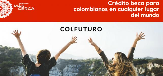 Convocatoria Abierta: Estudia en las mejores universidades con Becas crédito