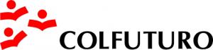 clfuturo logo