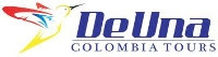 logo tours en colombia