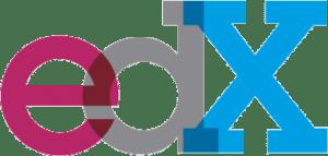edx logo png